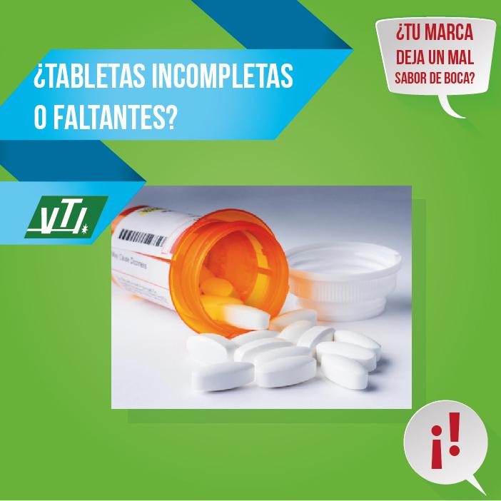 scantrac industria farmaceutica