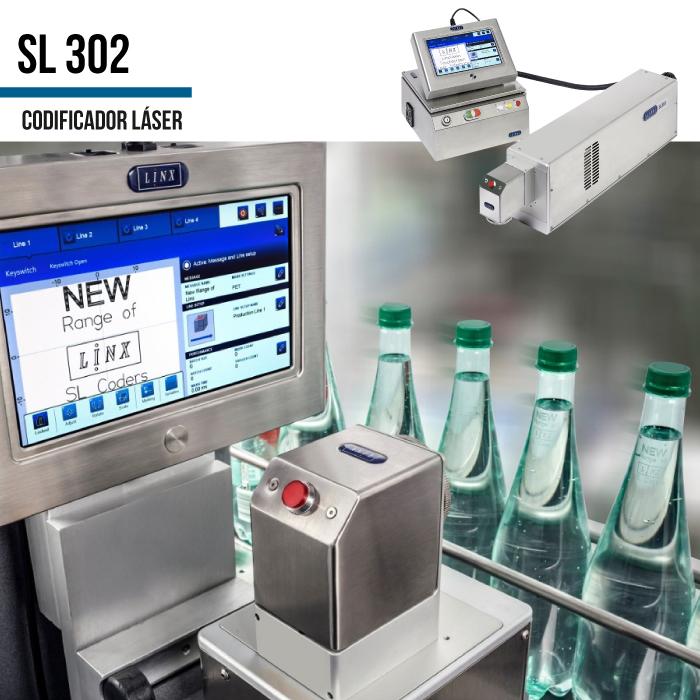 codificadora-laser-sl--302