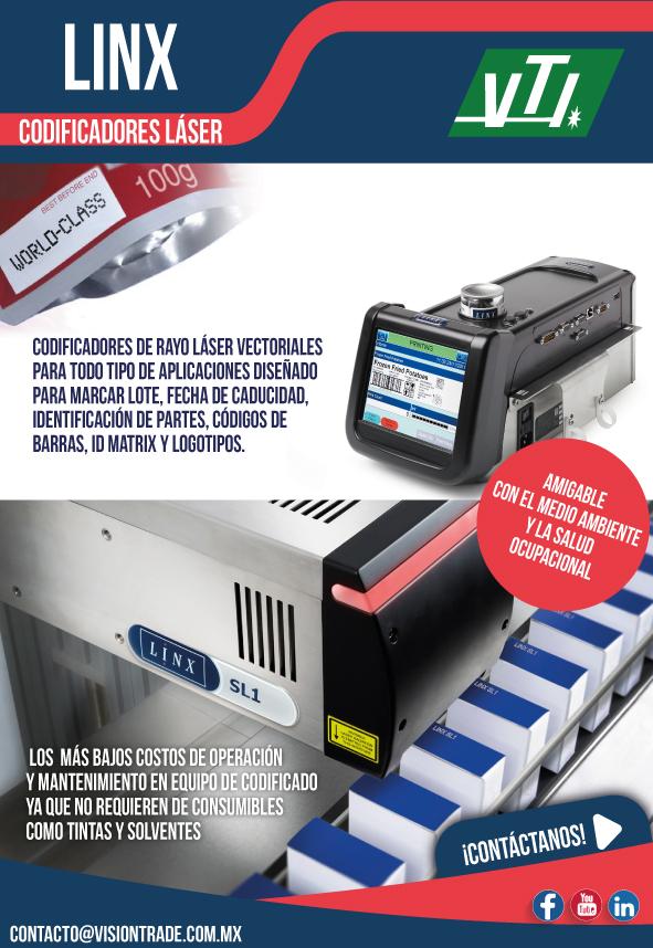 codificadores-laser-linx