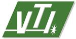 Logo vision trade