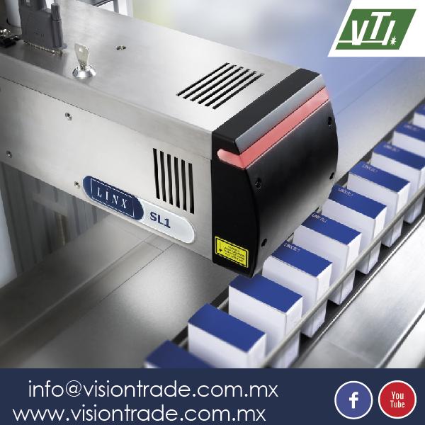 linx-codificadores