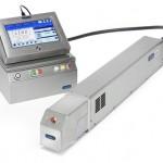 codificadores laser linx