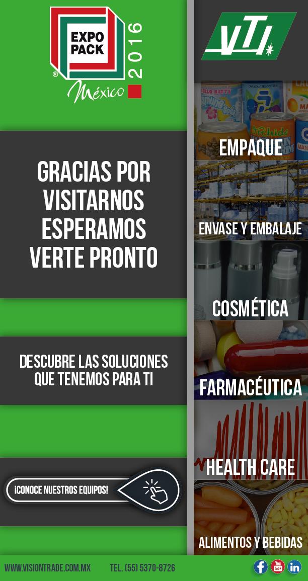 mailing gracias expopack-01