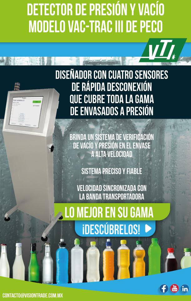 detector-de-presion-y-vacio