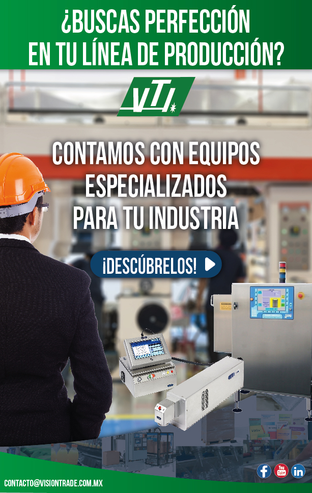 equipos-industriales