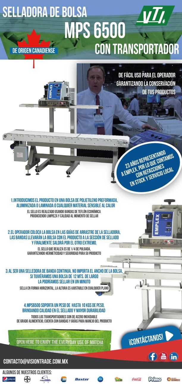 selladora-de-bolsa-mps-6500