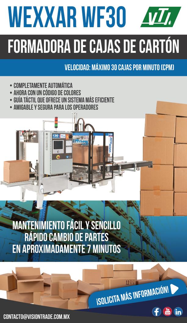 mailing-empresa-oct-3-01
