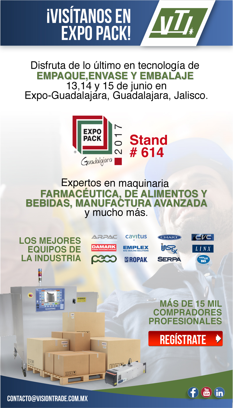 expo_pack_vision trade international